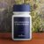 Anti-colesterol e Triglicérides - 30 Caps - Imagem 1