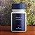 Omega 3 Cardio - 30 cápsulas - Imagem 1