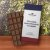 Chocolate anti-compulsão - Saffrin + Griffonia  - Imagem 1