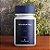Resveratrol 100mg - 60 cápsulas - Imagem 1