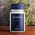 Resveratrol 50mg 30 cápsulas - Imagem 1