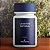 Laxante Natural - 30 Capsulas - Imagem 1
