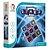 Jogo Shooting Stars Smart Games - Imagem 1