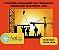 Curso de Condições e Meio Ambiente de Trabalho na Indústria da Construção - NR18 - Imagem 1