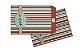 Envelope Saco - Imagem 1