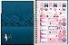 Planner Aloha Flamingos 2021 - Imagem 4