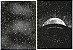 Caderno Universitário 1 Matéria Magic Constelações - Imagem 4
