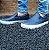 Drive Slip On Masculino Polo City Sonata Azul - Imagem 5