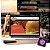 Criação de Site Profissional One Page Pronto para Celular e Google - Imagem 4