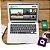 Construção de Blog Profissional para Marketing de Conteúdo - Imagem 4