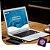 Criação de Landing Pages com o objetivo de Captar e Converter Leads - Imagem 3