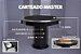 Mesa de Carteado Master - Imagem 6