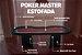 Mesa de Poker Master com Borda Estofada - Imagem 6