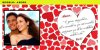 Canecas Personalizadas - Tema Amor / Namorado - Imagem 3