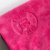 MICROFIBRA ROSA - DUB TOWEL 40x60 400GSM - DUB BOYZ - Imagem 4