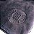 MICROFIBRA CINZA - DUB TOWEL 40x60 400GSM - DUB BOYZ - Imagem 3
