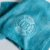 MICROFIBRA VERDE ÁGUA - DUB TOWEL 40x40 350GSM - DUB BOYZ - Imagem 3