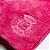MICROFIBRA ROSA - DUB TOWEL 40x40 350GSM - DUB BOYZ - Imagem 4