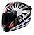Capacete Shark Race-R Pro Zarco GP France 2019 KUR  - Imagem 1