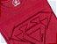TSHIRT NPND SCRATCHES RED - Imagem 5