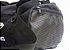 TRAINING BAG NPND - Imagem 4