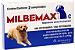 Milbemax Cão de 5 a 25Kg - Imagem 1