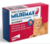 Milbemax Gato de 2 a 8Kg - Imagem 1