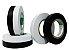 Kit Profissional para Bronzeamento a Jato (OURO) - Imagem 7