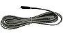 Sensor de temperatura terminal silicone  - Imagem 1