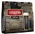 Garrafa Dark Lager 330ml - Caixa com 24 unidades - Imagem 1