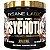 Psychotic Gold 30 Doses - Imagem 1