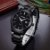Relógio Curren 8106 3ATM Masculino - Imagem 2