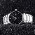 Relógio Curren 8106 3ATM Masculino - Imagem 4