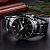 Relógio Curren 8106 3ATM Masculino - Imagem 3