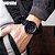Relógio SKMEI 1513 Luxuoso À Prova D'Água - Imagem 4
