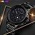 Relógio SKMEI 1513 Luxuoso À Prova D'Água - Imagem 1