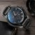 Relógio Curren CR-8225 3Bar Masculino - Imagem 6