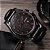 Relógio Curren CR-8225 3Bar Masculino - Imagem 3