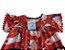 Vestido Infantil Preguiçinha - Abrange - Imagem 2