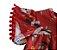 Vestido Infantil Preguiçinha - Abrange - Imagem 3