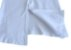 Camiseta Regata Branca Infantil - Abrange Tamanho 3 - Imagem 4