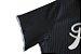 Blusinha Abrange Perfect - Imagem 3