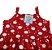 vestido bolinha elian - Imagem 4