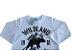 camiseta manga longa wildland california - Imagem 4