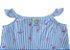 vestido longo infantil abrange - Imagem 7