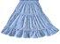 vestido longo infantil abrange - Imagem 6