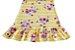 vestido regata malwee - Imagem 2