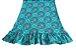vestido regata malwee - Imagem 4