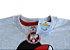 camiseta personagens minie tamanho 4 - Imagem 2