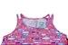 vestido regatinha malwee tamanho 4 - Imagem 2